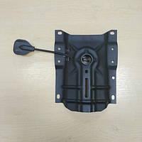 Механизм пиастра для офисного кресла