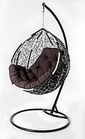 Кресло для ресторанов, баров, кафе Gardi
