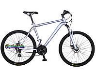 """Горный велосипед Crosser Legend 29"""" (19 рама)"""