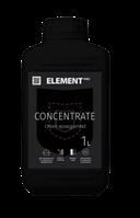 Элемент ELEMENT PRO CONCENTRATE - Концентрат грунта глубокого проникновения, 1л.