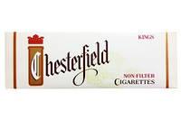 Ароматизатор Chesterfield 10 мл
