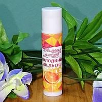 """""""Сладкий Апельсин"""", 5 гр, производитель """"Mak&Sham"""""""