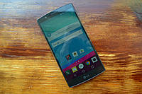 Смартфон LG G4 LS990 Gray 32Gb Оригинал!