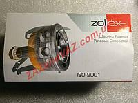 Шрус внутренний триподный трехшиповик (граната) Сенс Sens 1.3 Zollex Польша в сборе SR-1102V, фото 1