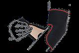Пов'язку на ліктьовий суглоб роз'ємний (арт. R9205), фото 3