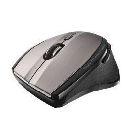 Мышь TRUST Maxtrack Wireless Mini Mouse