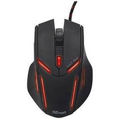 Мышь TRUST GXT 152 Illuminated Gaming Mouse
