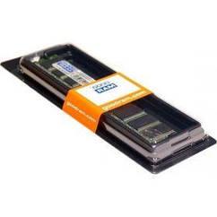 Оперативная память GOODRAM DDR3 2Gb 1333Mhz БЛИСТЕР GR1333D364L9/2G
