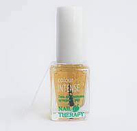 Гель для удаления кутикулы Colour Intense Nail Therapy (Колор Интенс Нэил Терапи)