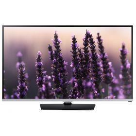 LED-телевизор SAMSUNG UE22H5000AK