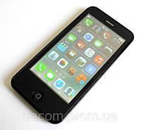 Мобильный телефон  IPhone 5C Black, фото 1
