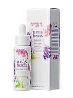 Сыворотка для лица с антиоксидантным эффектом Uvas Frescas