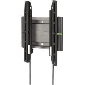 Крепёж настенный VOGELS EFW 8105 Black