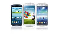 Какой выбрать китайский телефон?