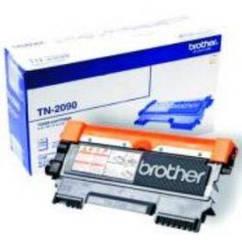 Картридж BROTHER TN-2090 (TN2090)