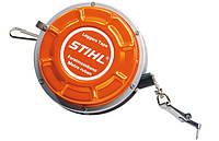 Рулетка Stihl 20 метров