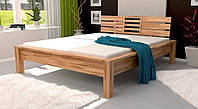 Двуспальная кровать b103 180 х 200 см