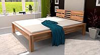 Двуспальная Кровать b101