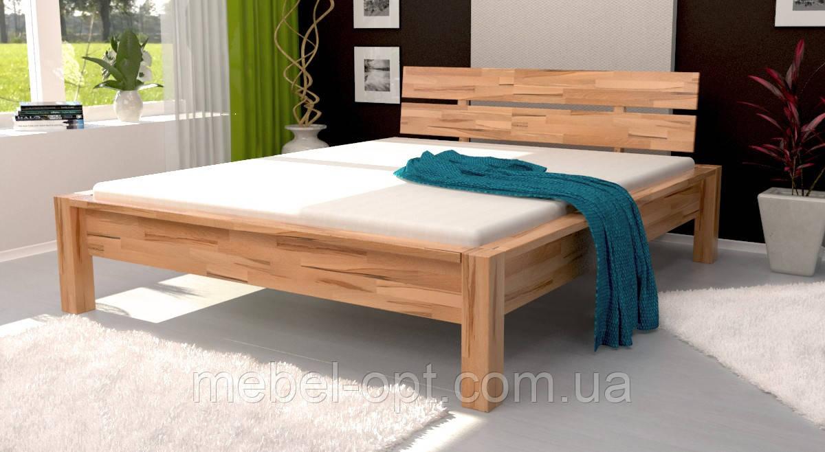 Двуспальная Кровать b109
