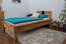 Кровать односпальная b100, фото 3