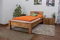 Кровать односпальная b101, фото 1