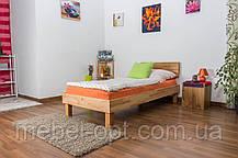 Кровать односпальная b107, фото 3