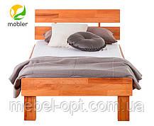 Кровать односпальная b018, фото 3