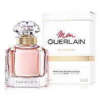Guerlain Mon Guerlain - Парфюмированная вода 50ml (Оригинал)