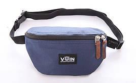 Поясная сумка бренд Voin