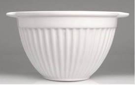 Миска для смешивания Bianco 20,5х13 см, BergHOFF, арт. 1691206