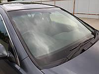 Лобовое стекло Honda Accord 7, CL 2006, 2.0, 73111SEAE01