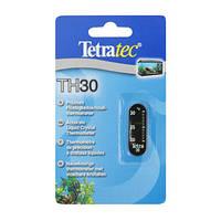 Термометр жидкокристалический Tetra Tetratec TH 30