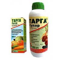 Гербицид Тарга Супер 5% к.е. 5л (хизалофоп)