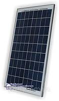 Сонячна батарея Perlight PLM-030P/12 ( 30 Вт ), фото 1