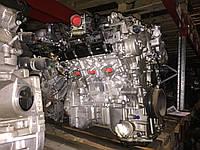 Двигатель БУ Ниссан Скайлайн 2.5  VQ25 HR,VQ25HR,VQ25 Купить Двигатель Nissan Skyline 2,5
