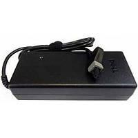 Зарядное устройство для ноутбука Dell Latitude CPt S500GT