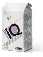 IQ Chrom тип 2 (время застывания 4мин 35сек), альгинат с цветовой индикацией фаз, 453 г. Lascod Италия