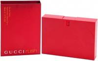 Gucci Rush - купить духи и парфюмерию