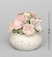 Композиция Весенние цветы (Pavone) CMS-33/38