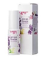Крем для лица антивозрастной Uvas Frescas