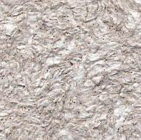Жидкие обои № Ст 109 целлюлоза белый , коричневый , бежевый