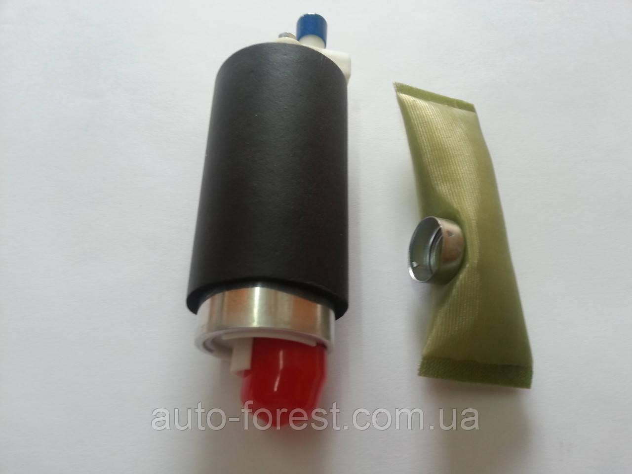opel 0815008 - топливный насос характеристики