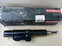 Амортизатор Mersedes Sprinter,VW Crafter  газовый передний (пр-во KAMOKA)