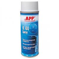 Спрей для дезинфекции автокондиционера К 44 Spray