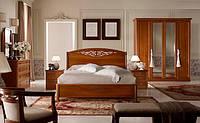 Спальня San Michele Ciliegio Mod. Portofino (Італія), фото 1