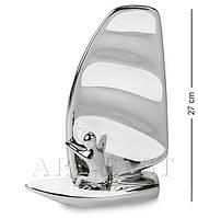 Статуэтка Виндсерфинг (Art Ceramic) OS-36