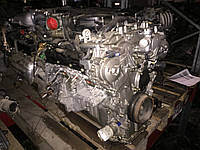 Двигатель БУ Инфинити М 2.5 VQ25 HR,VQ25HR,VQ25 Купить Двигатель Infiniti M 2,5