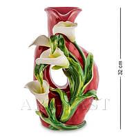 Фонтан декоративный Каллы (Pavone) BS-604