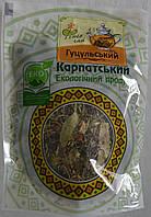 Еко чай - Гуцульський .