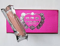Китайская палочка для сокращения влагалища с розовым масломv, фото 1